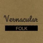 Vernacular Folk Publication