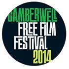 camberwell-free-film-festival-logo