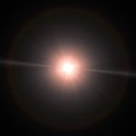 Michelle Hannah, I AM THE SUN AT NIGHT, UK, 2010, HD, 4.30 min
