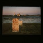 Neil Wissink, Pugwash, Canada/UK, 2007, 16mm, 5.44 min